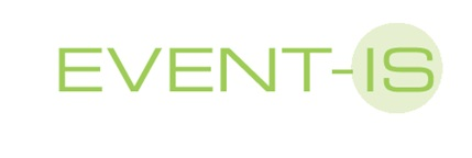 Eventis Logo ohne Text