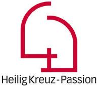 Akanthus Logo Klein
