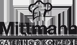 Logo CuK-365282b3 Klein