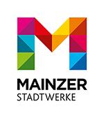 M-Mainzer Stadtwerke Klein1